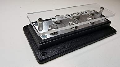 smd distribution block
