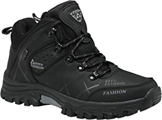 Best high top hiking boots Reviews