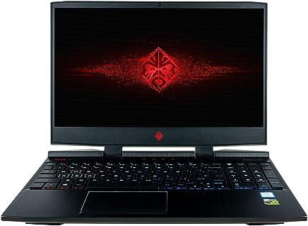 Amazon com: GTX 1070 Max-Q laptop