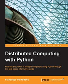 Best parallel and distributed computing Reviews