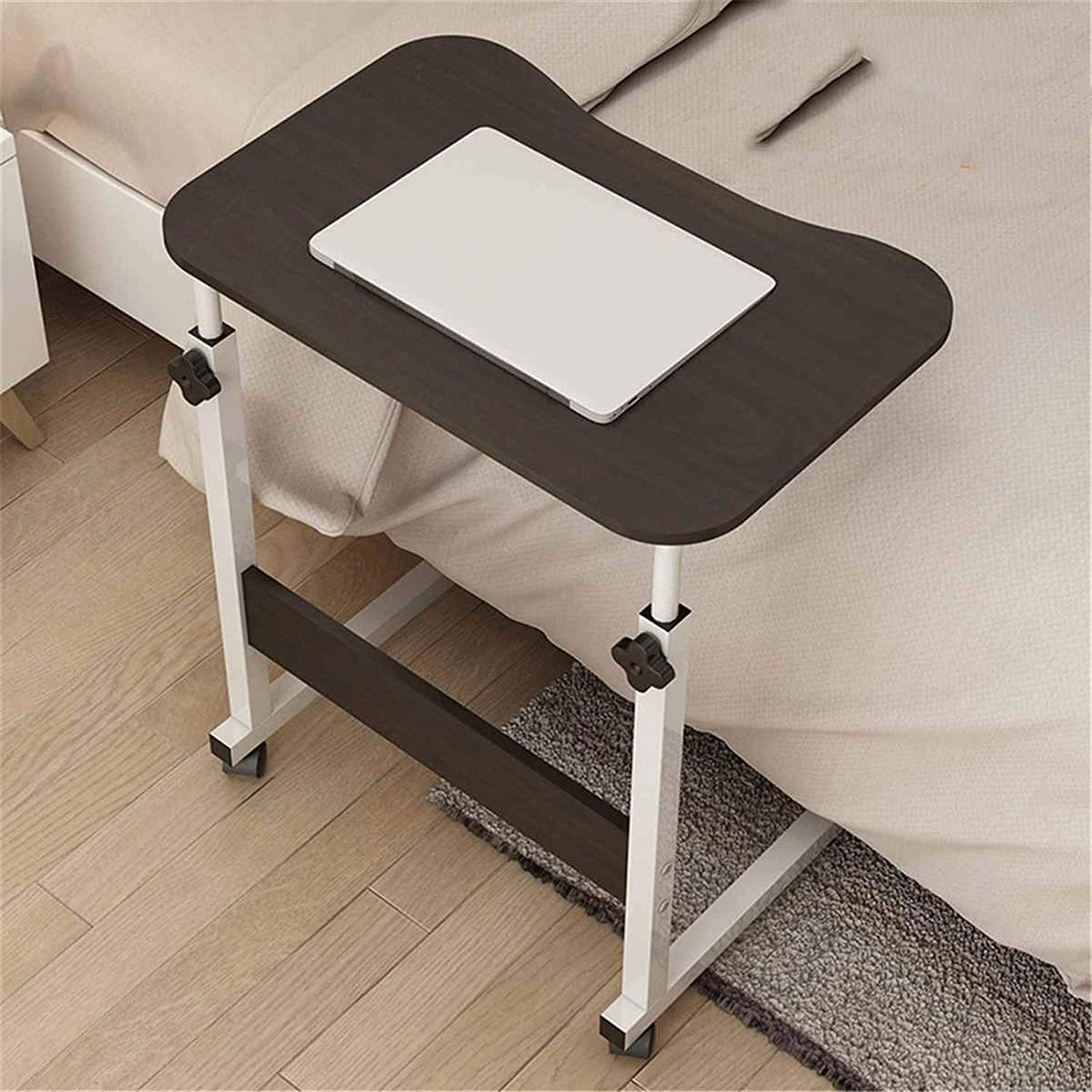 Foldable Laptop All items free shipping Stand Desk price Height Adjustable Bedside Lapt