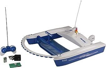jet net boat pool skimmer