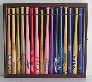 Best mini bat display Reviews