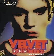 Velvet Goldmine: Music From The