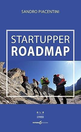 Startupper Roadmap