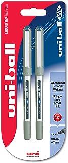 3X Uni-Ball Signo Tinta de Gel Bola de Rodillo UM-120-8 Colores Disponibles