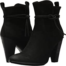 ECCO Shape 75 Tassel Boot