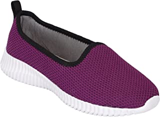 Fusefit Women's Virginia 2.0 Walking Shoe