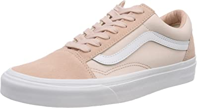 Best vans evening sand true white Reviews