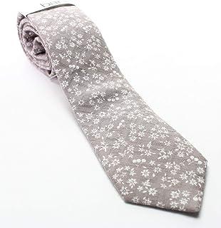 Bar Iii Mens Carnaby Grant Self-Tied Necktie