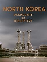 Best north korea desperate Reviews