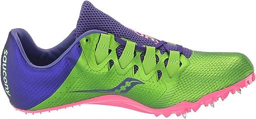 Slime/Purple