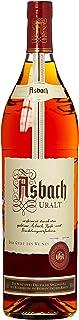 Asbach Uralt - Weinbrand 1 x 1.0 l