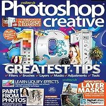 Photoshop Creative 101