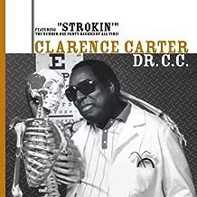 Best dr carter mp3 Reviews