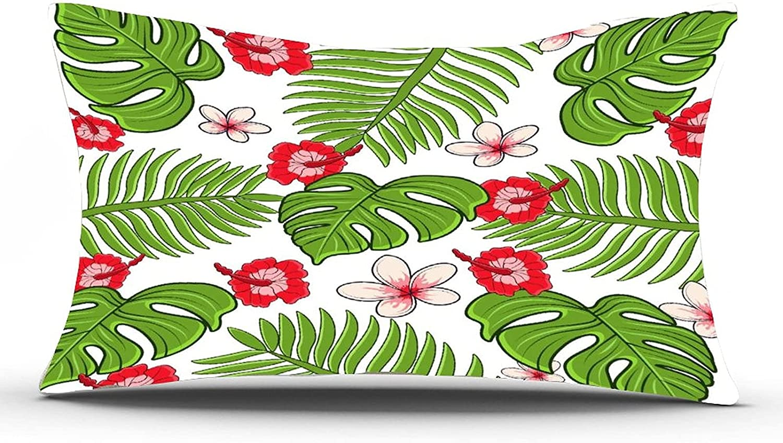 by Unbranded Decorative Lumbar Throw Cover famous - Rectangular Pillow Memphis Mall