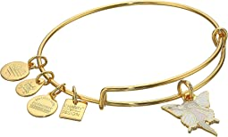Alex and Ani Charity By Design - Give Kids the World Village - Fairy Bangle