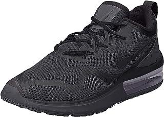 Nike AIR MAX FURY Erkek Sneaker
