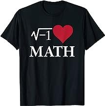 Best i heart math Reviews