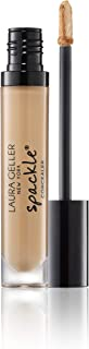 Laura Geller New York Spackle Concealer