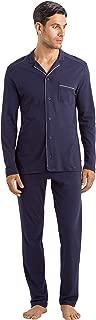 Men's Night & Day Long Sleeve Pajama Set