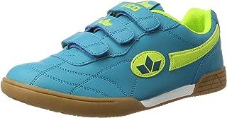 Lico Bernie V, Chaussures de Fitness Mixte