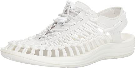 Keen Uneek Womens Sandals