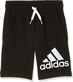 adidas Kids B BL SHO SHORTS (1/2)