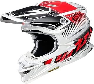 Shoei VFX-EVO Zinger Helmet-TC-1-M