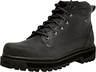 Best mens boots with high heels Reviews