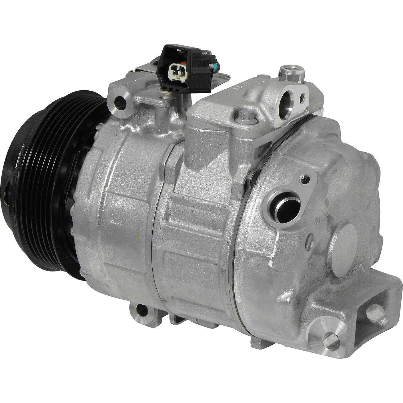 Universal Air Conditioner CO 21200C A/C Compressor