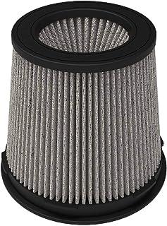 aFe Power 21-91148 Momentum Intake Replacement Air Filter