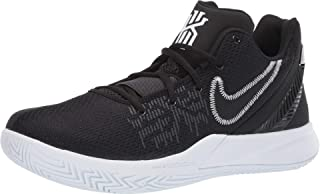 Nike Men's Kyrie Flytrap II Basketball Shoes