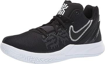 Amazon.com: Kevin Durant Shoes