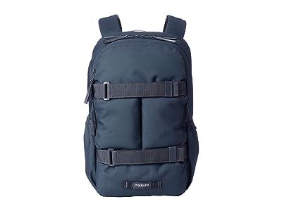 Timbuk2 Vert Pack (Granite) Backpack Bags