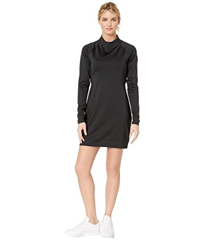 Reebok Essentials Dress (Black) Women