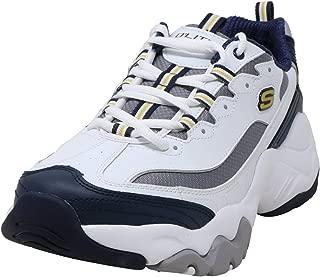 Sport D'Lites 3.0-Merriton Men's Sneaker