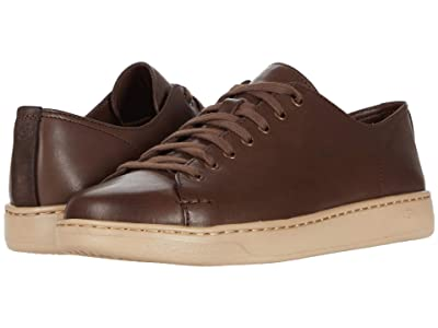 UGG Pismo Sneaker Low (Grizzly) Men