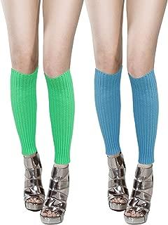 Amazon.es: Últimos tres meses - Calcetines y medias / Mujer: Ropa