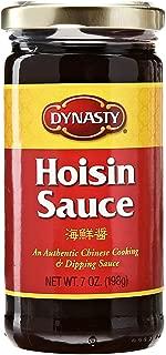 Dynasty Hoisin Sauce, 7 oz