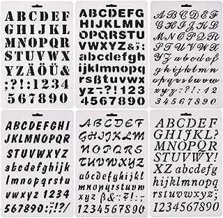 fabric alphabet letters pattern