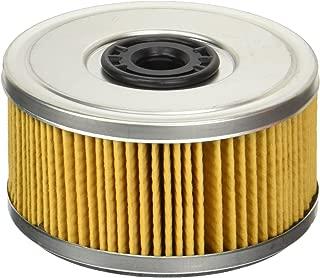 Baldwin Filters 101-30 DAHL Fuel Filter (2-5/16 x 4-7/32 x 2-5/16 In)