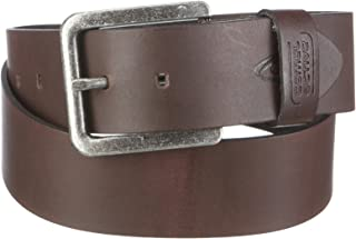 Camel Active 402680/9B68 - Cinturón para hombre