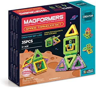 Best magformers magnetic toys Reviews