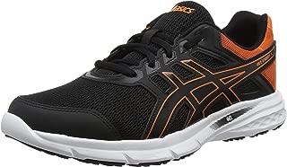 ASICS Gel-Excite 5 Mens Running Shoes