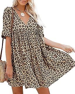 Best baby cheetah dress Reviews
