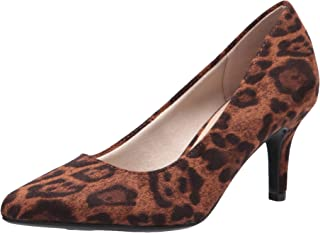 LifeStride Women's Sevyn Pump