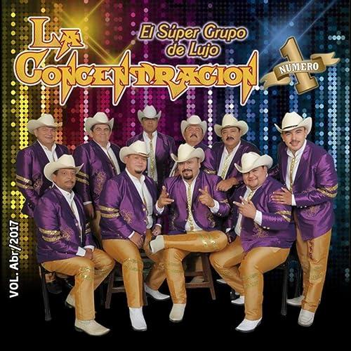Ron Pa la Señorita de La Concentración en Amazon Music ...