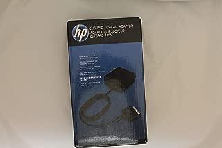 ITSL for HP ElitePad 900 G1 ElitePad 1000 G2 686120-001 685735-003 HSTNN-DA34 Tablet Battery Charger H4K08UT H4K08UT#ABA