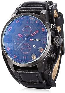 curren 8225 watch